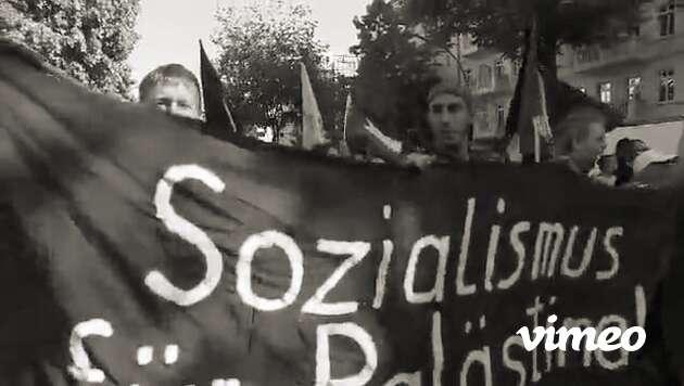 Auserwählt und ausgegrenzt – Der Hass auf Juden in Europa
