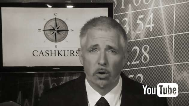 Embedded thumbnail for Dirk Müller zum NATO-Wahnsinn an der russischen Grenze