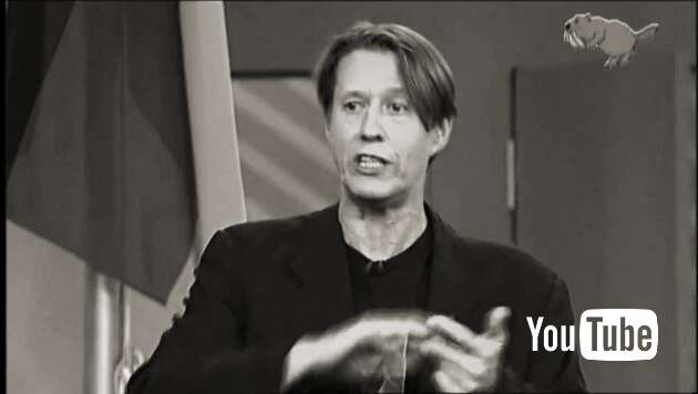 Embedded thumbnail for Andreas Rebers - Islamisten Polka