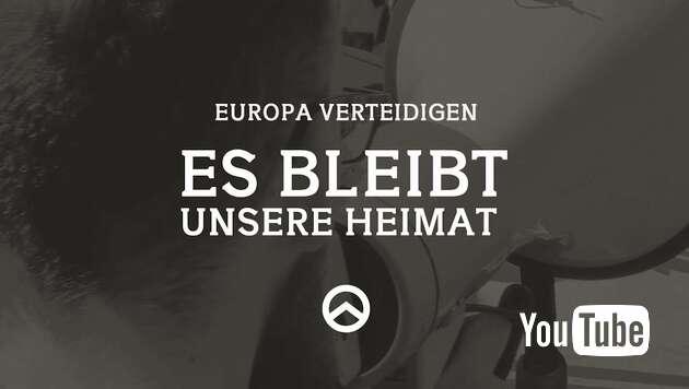 Embedded thumbnail for Es bleibt unsere Heimat - Halle - 20.07.2019 12:00 Uhr