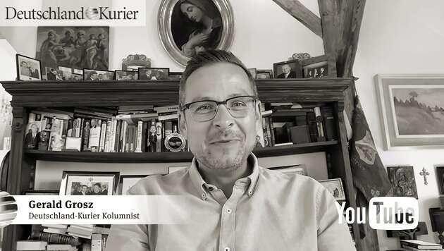 Embedded thumbnail for Die neue deutsche Partywelle