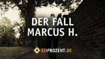 Embedded thumbnail for Der Fall Marcus H.