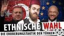 Embedded thumbnail for Die Ethnische Wahl - Warum Erdogan gewonnen hat