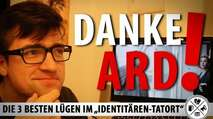 Embedded thumbnail for ARD-Tatort: Propaganda im Endstadium