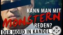 Embedded thumbnail for Kandel: Wegen diesem Video wurde Martin Sellner gesperrt
