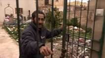 Embedded thumbnail for Roma-Clans besetzen reihenweise Häuser auf Mallorca